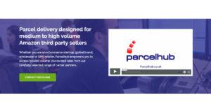 ParcelHub-5.jpg