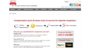 RichForth Inspection Service-1.jpg