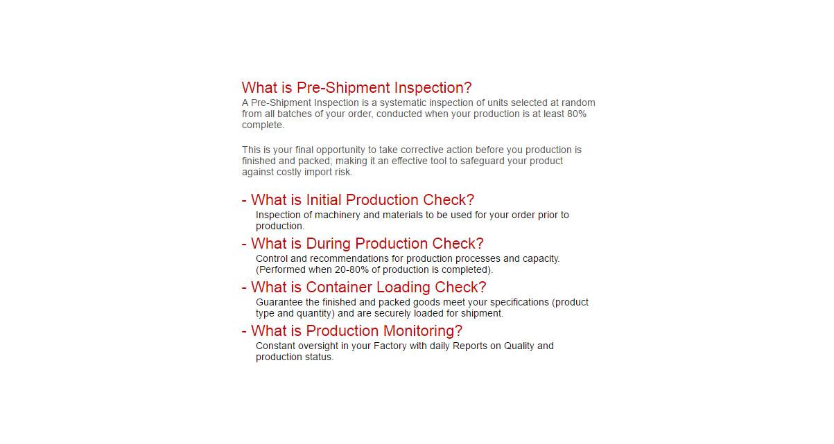 RichForth Inspection Service-2.jpg