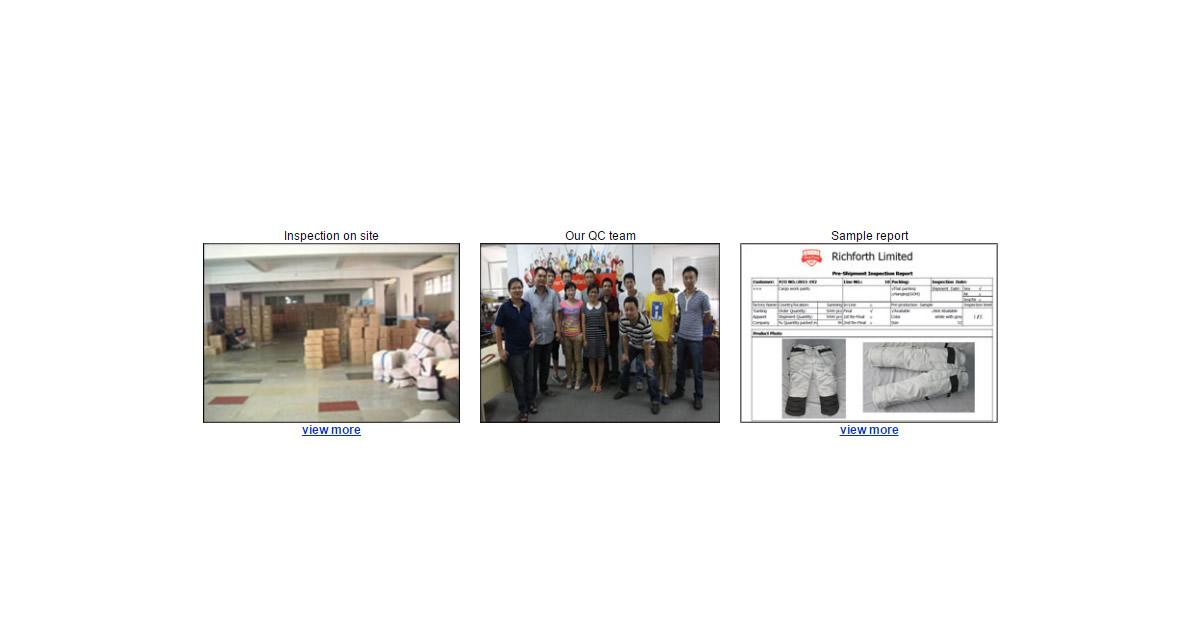 RichForth Inspection Service-3.jpg