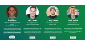 Sellers Summit 2018-10.jpg