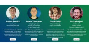 Sellers Summit 2018-11.jpg