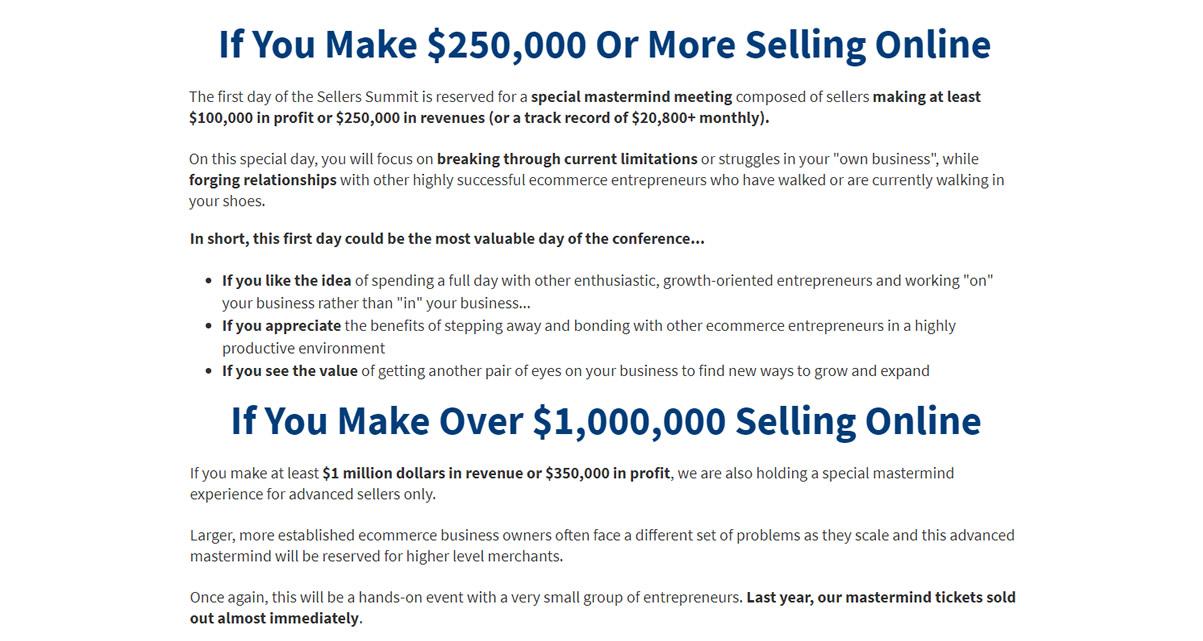 Sellers Summit 2018-6.jpg