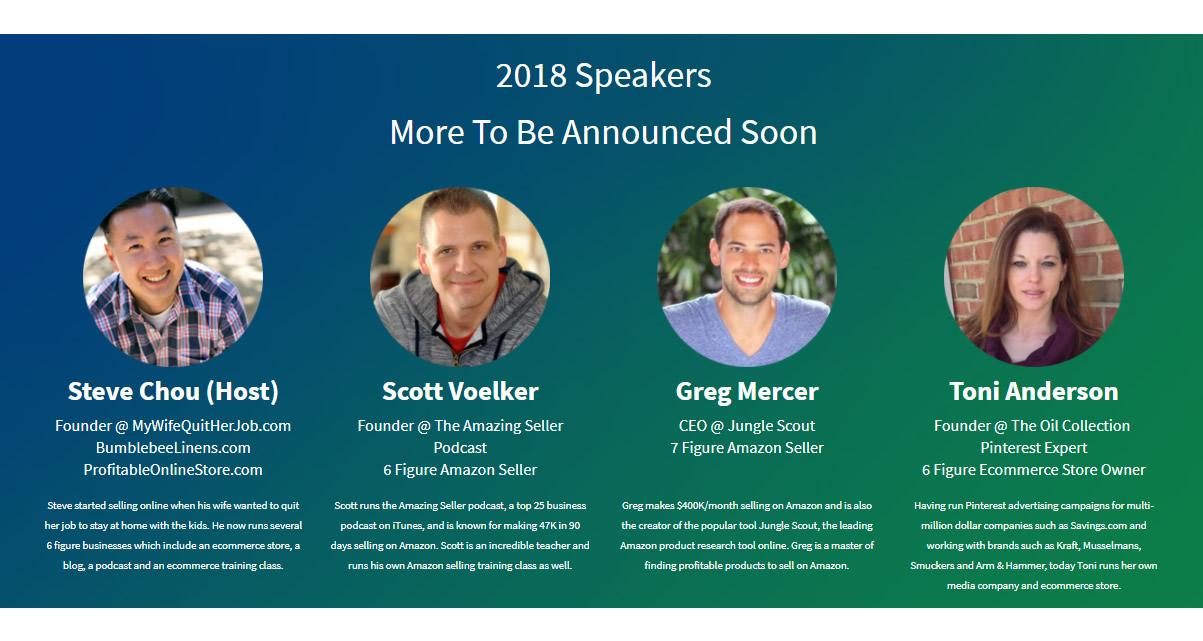 Sellers Summit 2018-8.jpg