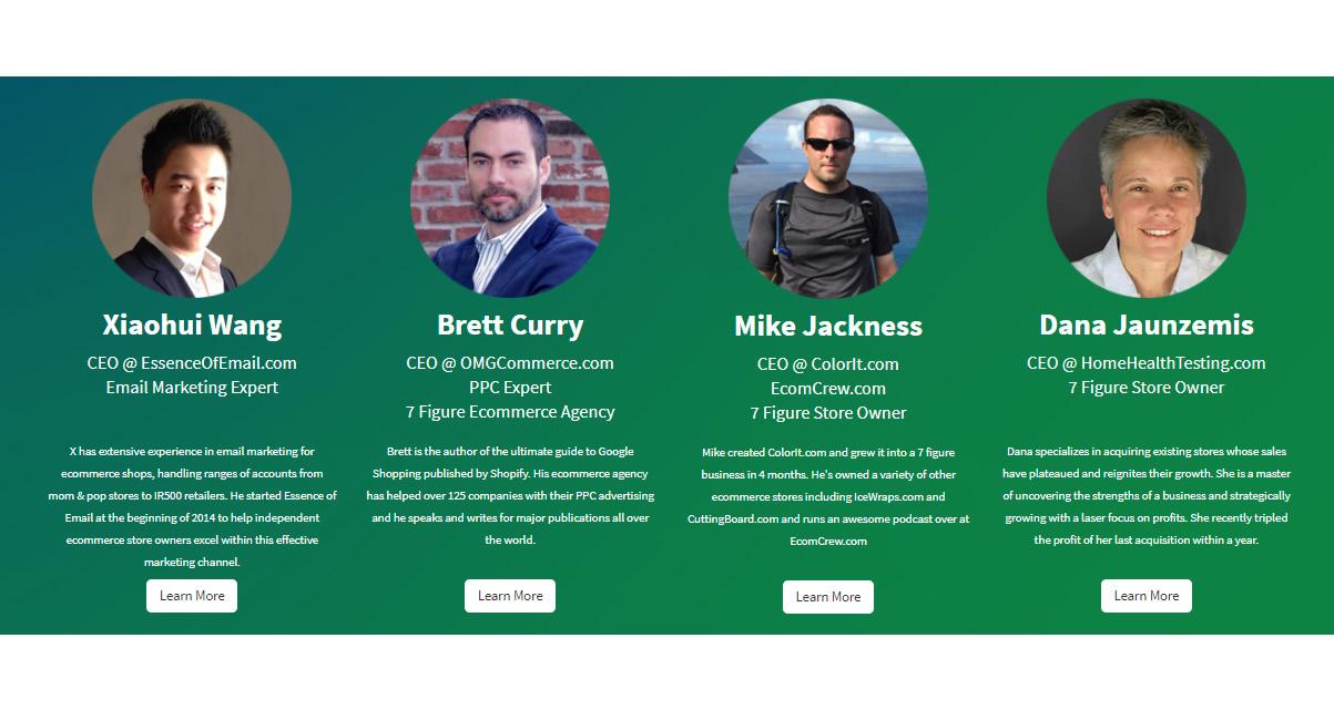 Sellers Summit 2018-9.jpg