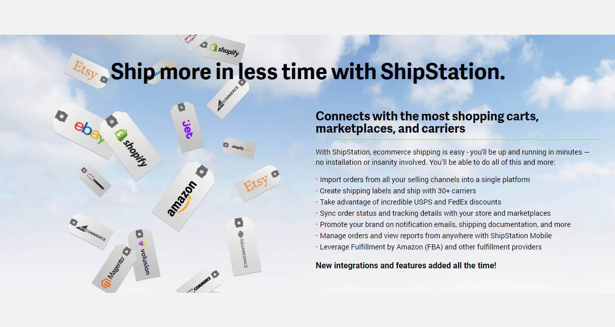 Ship Station-2.jpg