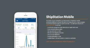 Ship Station-5.jpg