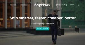 ShipHawk-1.jpg