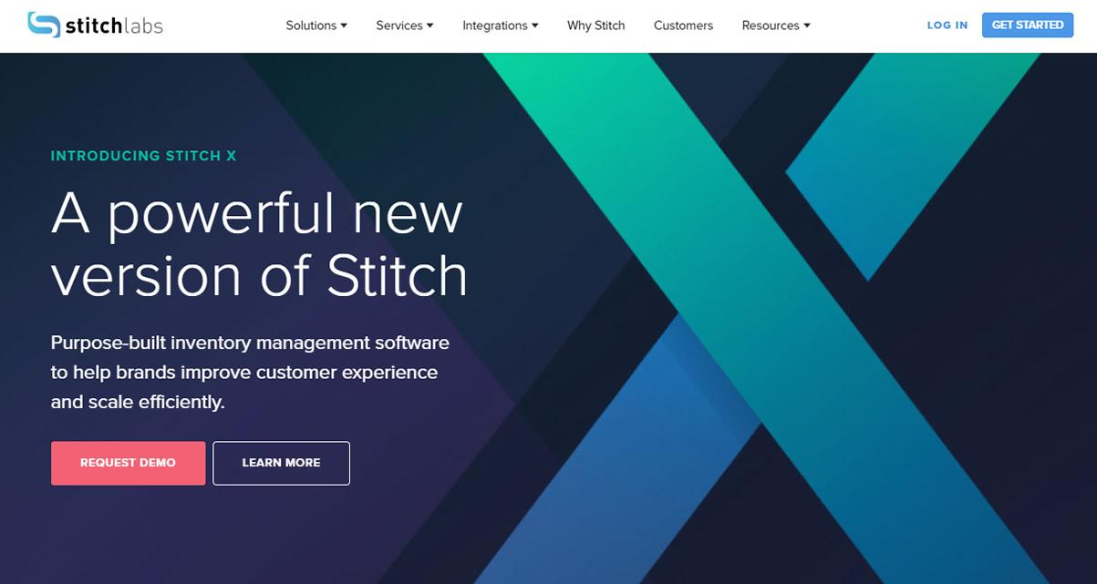 Stitch Labs-1.jpg