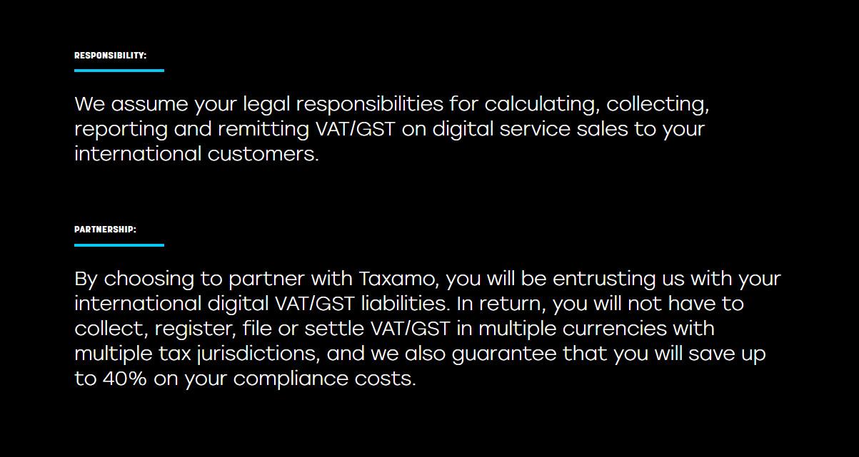 Taxamo-7.jpg