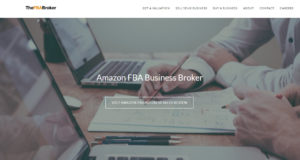 The FBA Broker-1.jpg