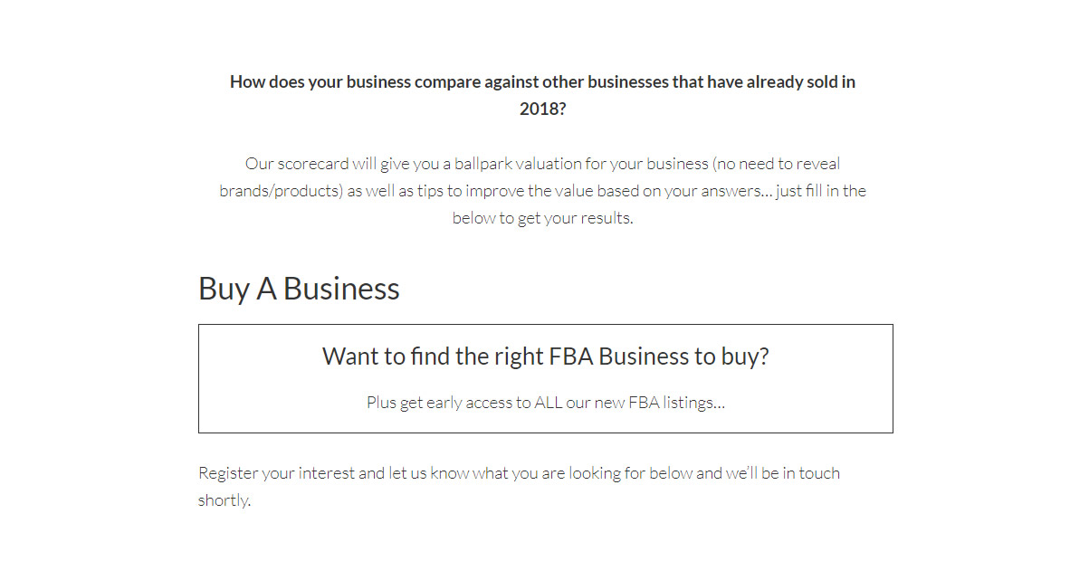 The FBA Broker-3.jpg