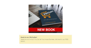 The FBA Broker-4.jpg