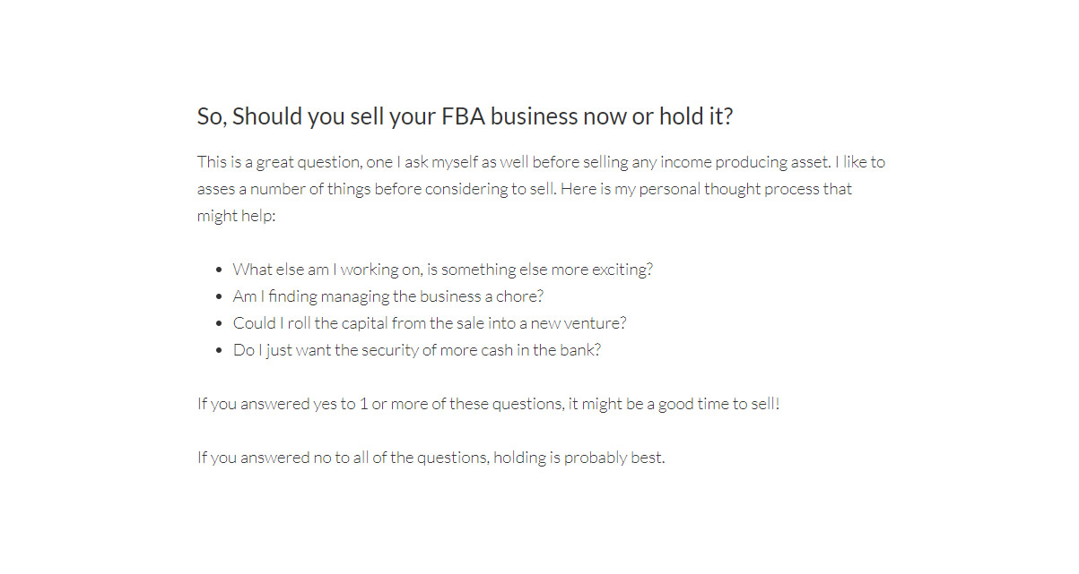 The FBA Broker-7.jpg