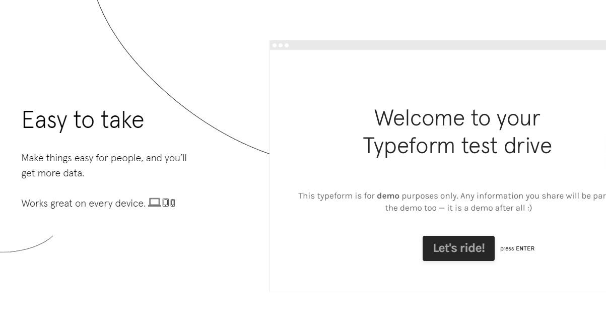 Type Form-9.jpg
