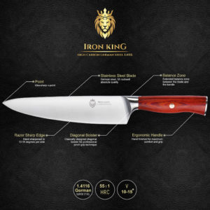 chef knife_draft-15.jpg