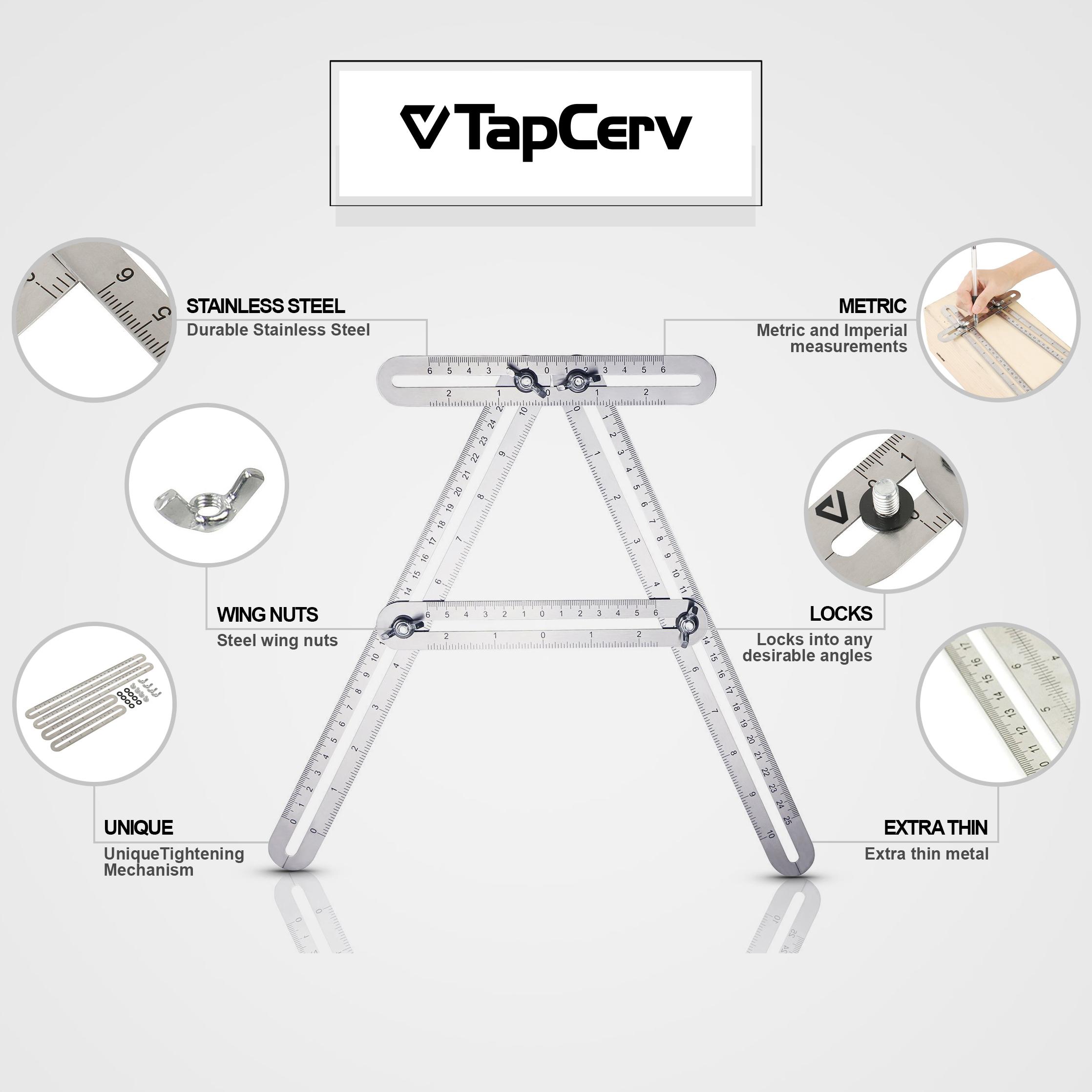 tap-cerv_draft_3.jpg
