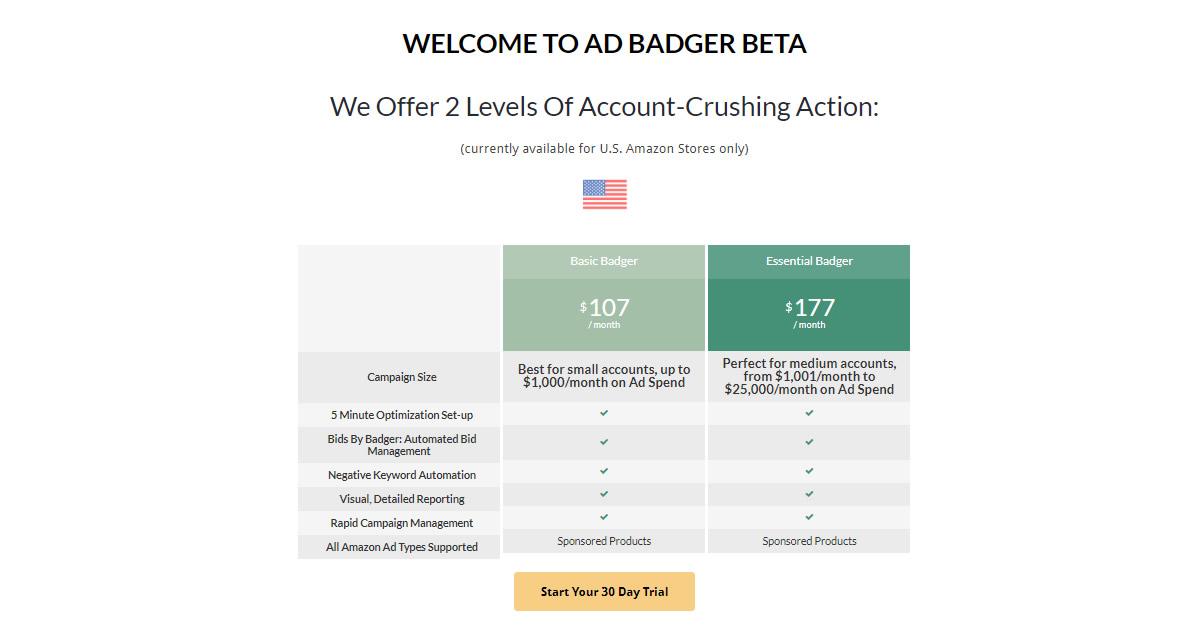 ad badger-10.jpg