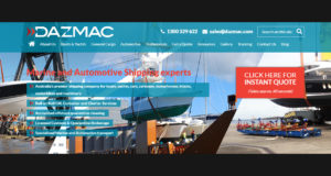 Dazmac International Logistics-1a.jpg