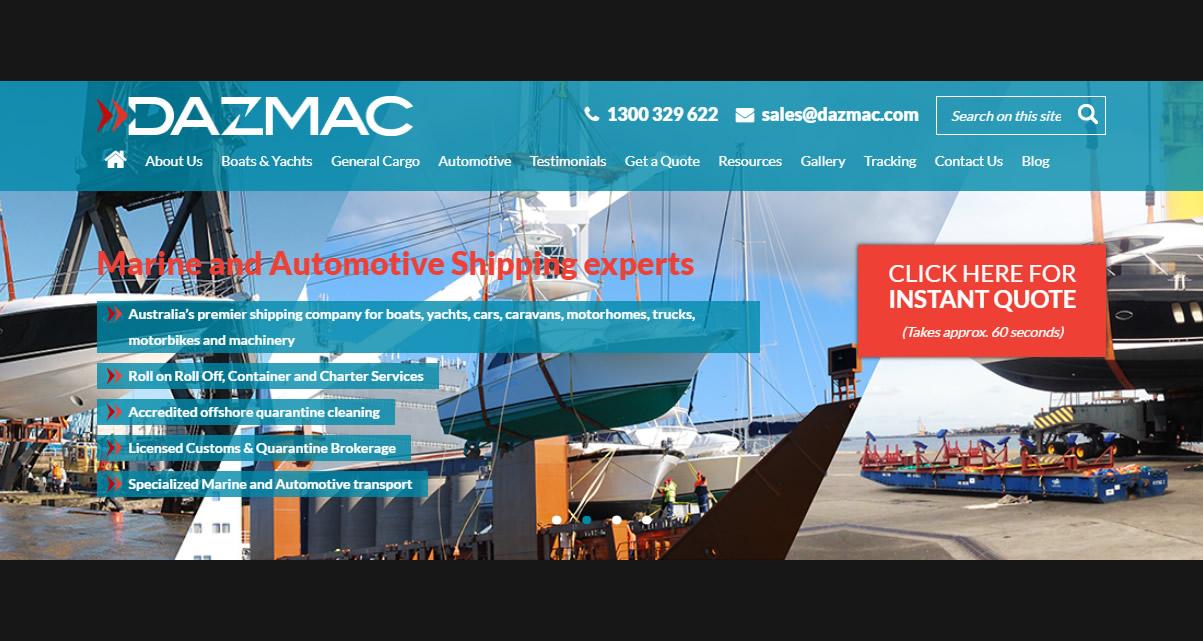 Dazmac International Logistics-1a.jpg