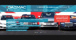 Dazmac International Logistics-1b.jpg