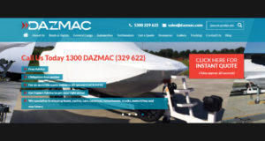 Dazmac International Logistics-1c.jpg