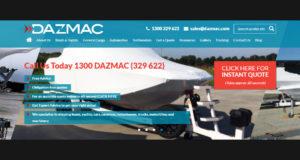 Dazmac International Logistics-1c.jpg