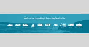 Dazmac International Logistics-3.jpg