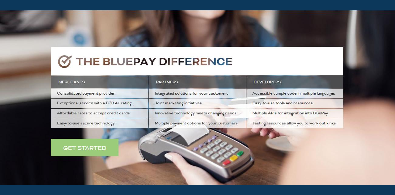 BluePay-5.jpg