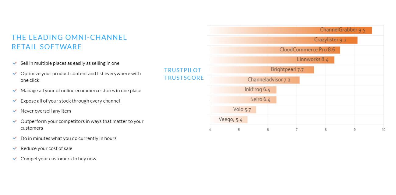 Channel Grabber-2.jpg