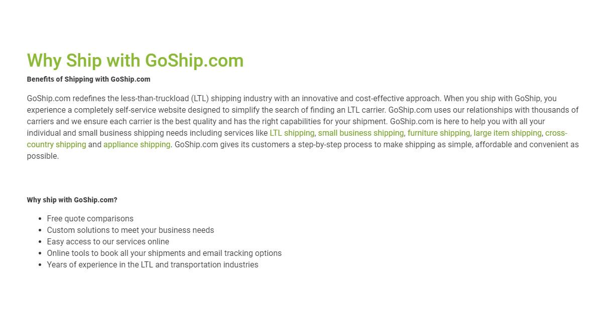 GoShip-5.jpg
