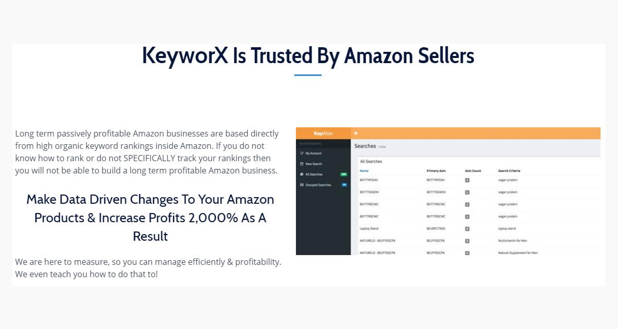 KeyWorx-2.jpg