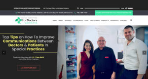 Online Marketing For Doctors-1.jpg