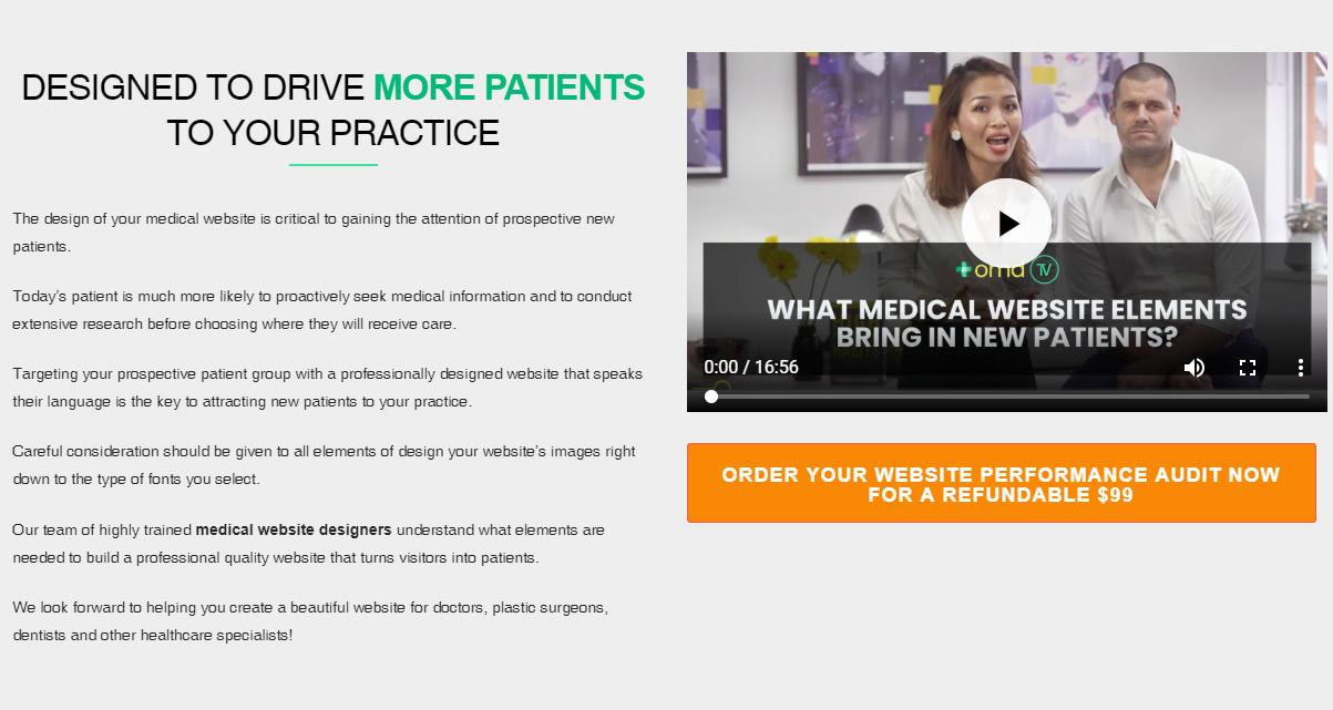 Online Marketing For Doctors-10.jpg