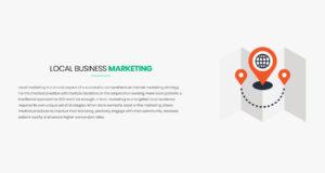 Online Marketing For Doctors-17.jpg