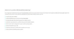Online Marketing For Doctors-19.jpg