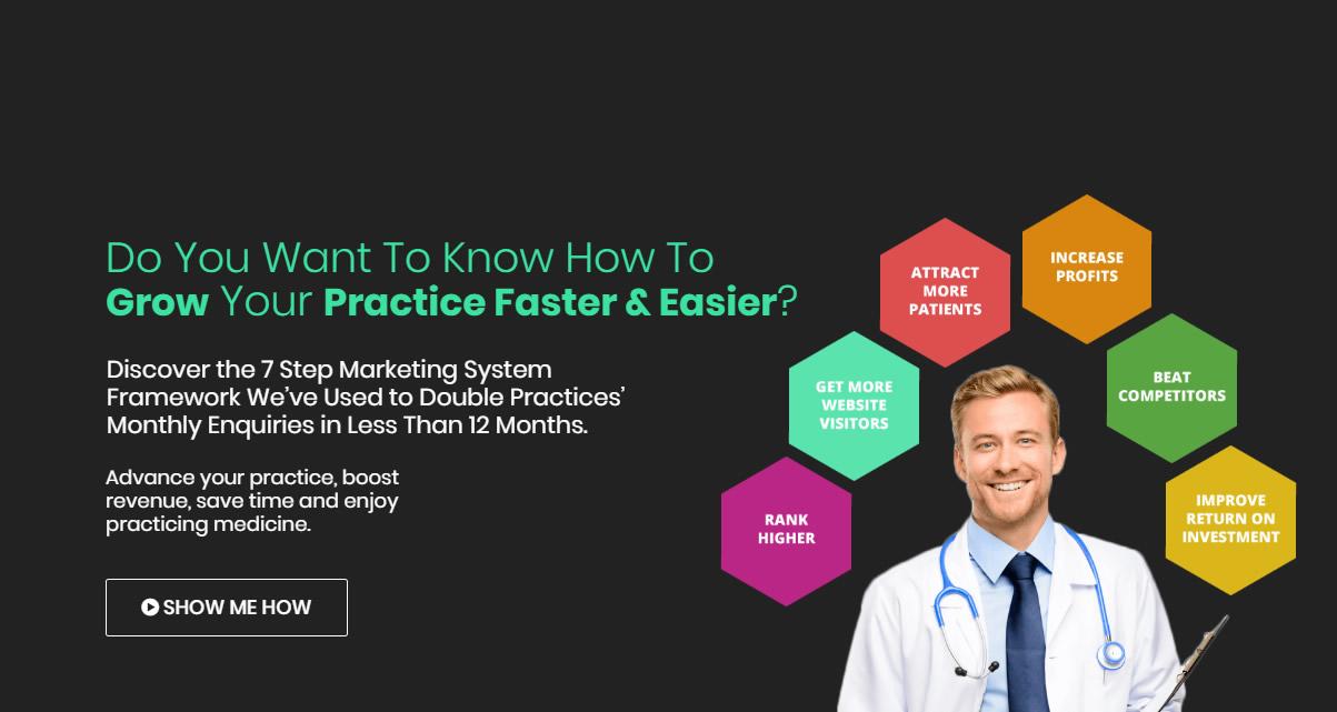 Online Marketing For Doctors-2.jpg