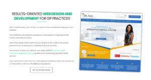 Online Marketing For Doctors-21.jpg