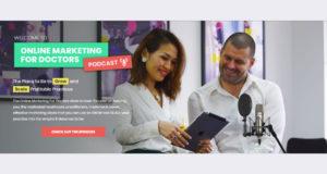 Online Marketing For Doctors-4.jpg