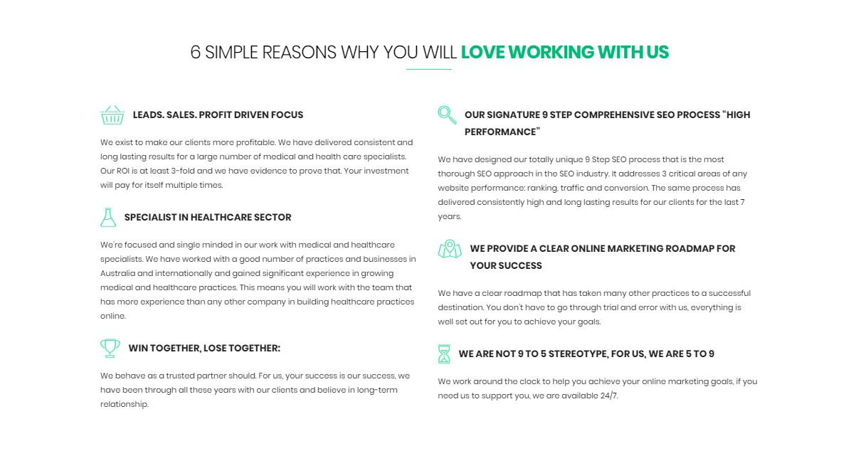 Online Marketing For Doctors-5.jpg