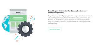 Online Marketing For Doctors-8.jpg