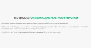 Online Marketing For Doctors-9.jpg