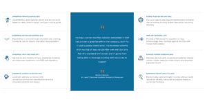 ProcessWeaver-6.jpg