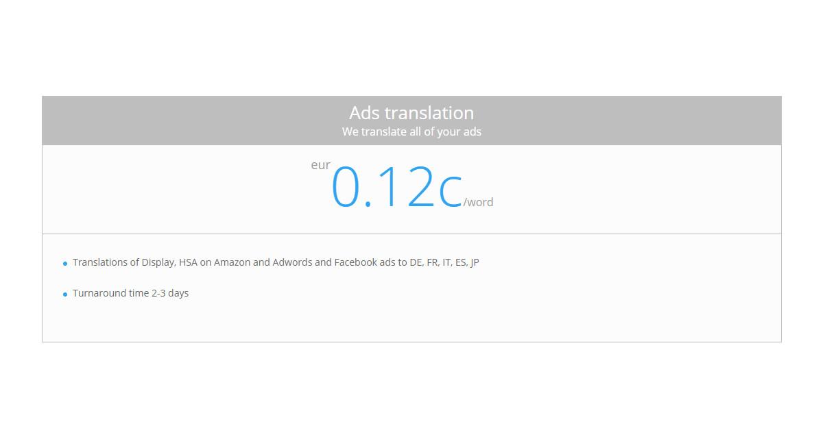 YLT Translations-13.jpg