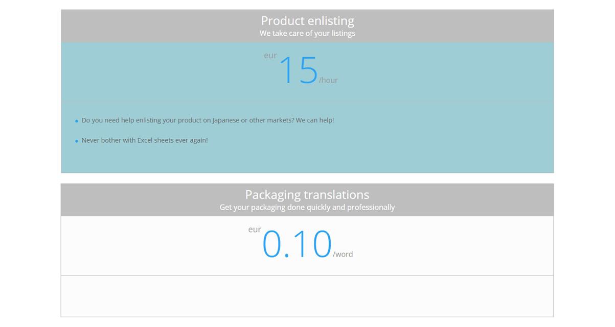 YLT Translations-14.jpg
