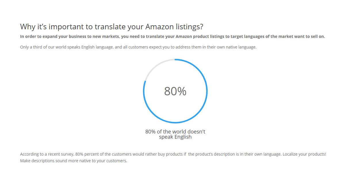 YLT Translations-6.jpg