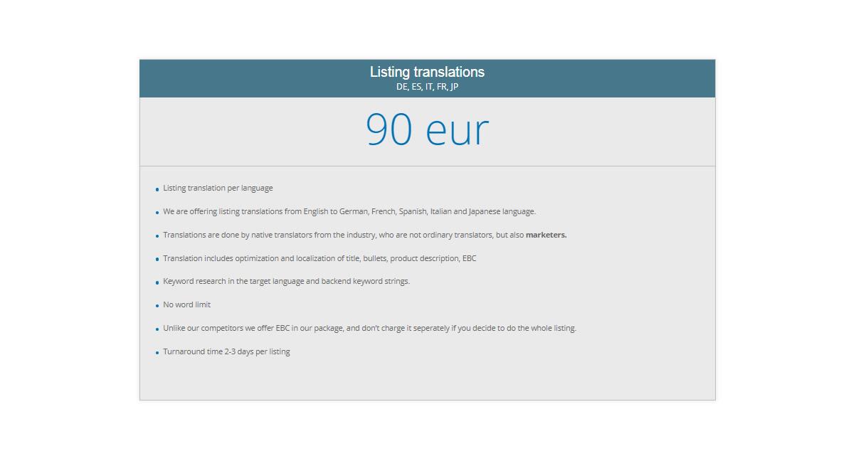 YLT Translations-8.jpg