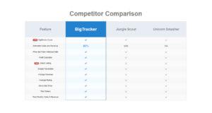 BigTracker-8.jpg