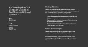 Feedvisor-3.jpg