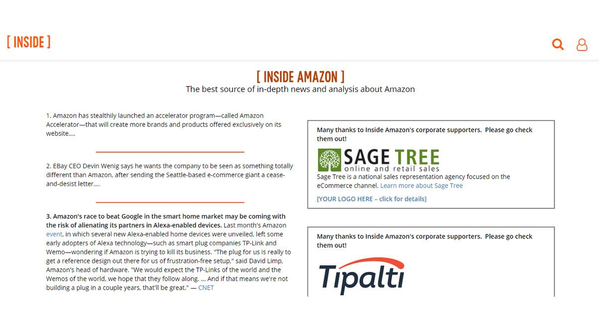 Inside Amazon-1.jpg